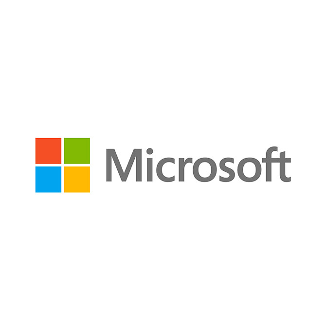 Microsoft Non Campus Agreement Licensing Software U Of S It
